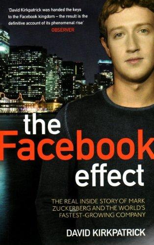 パスワードなしで他人のFacebookアカウントにアクセスできる問題が発覚
