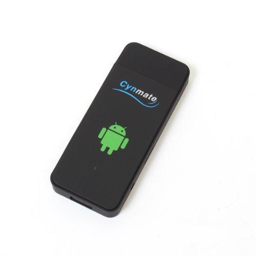 ソフトバンク、青少年向けスマホフィルタリングアプリを2013年2月より提供開始