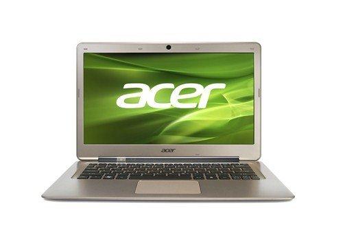Acerが8000円台の破格Androidタブを発売するかも?