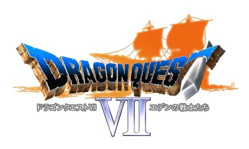 3DSドラゴンクエストVIIのプロモーション映像ヤバイ!移動超速い!テンポ良すぎ!期待以上のデキ!神リメイクの予感