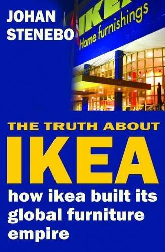 IKEA港北でリニューアルオープンに合わせ日替わりお買い得商品が登場