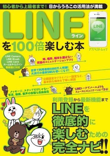 LINE POPでハートを送れば元カレ・元カノとよりを戻せるらしいぞ