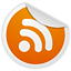 Windows 8対応LINEアプリが年内に登場、SNS各社がModern UI対応をアピール
