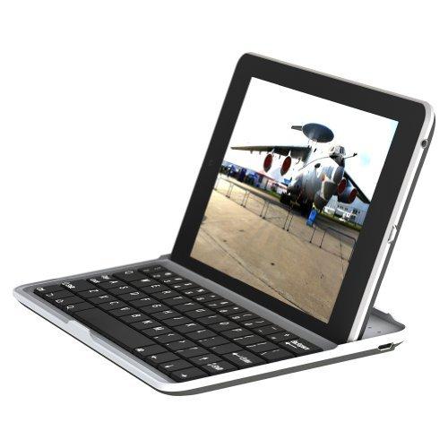 iPad、首位転落。