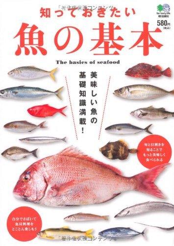 人間の抗不安薬が排水に混入し、魚の性格が大胆になったことが明らかに