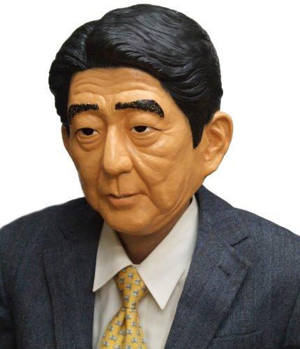 石原慎太郎さんがTwitterを始めたようです