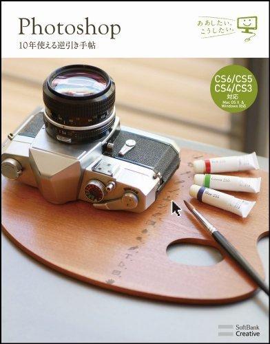adobe、Photoshop日本公式ブログでキレる