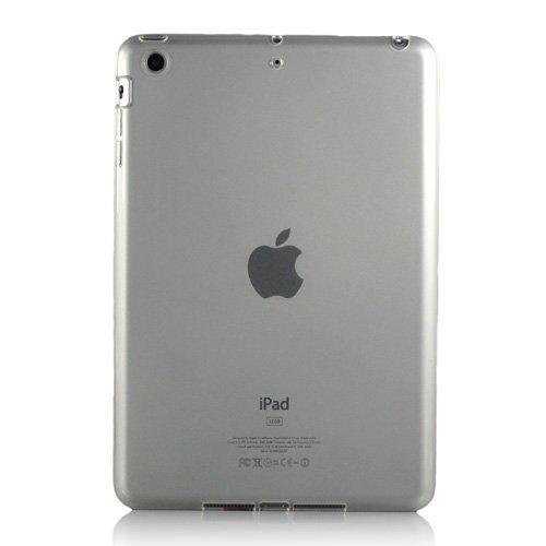 iPad・iPad miniのネット販売を開始〜ヨドバシドットコムで
