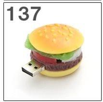 ハンバーガー1個買ったら1個無料!マクドナルドで2日間限定!