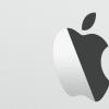 iPhone5を予約なし、発売日当日に手に入れた方法を復習しておく