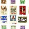 【悲報】郵便料金、20年ぶり値上げへ。中途半端感ハンパない