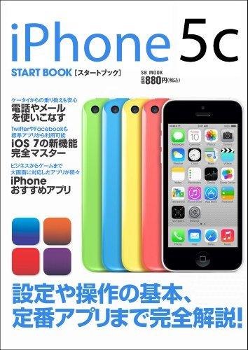 iPhone 5cの「c」はアレで、5sの「s」はアレだと思ってる。ColorやSecondの略ではなく。