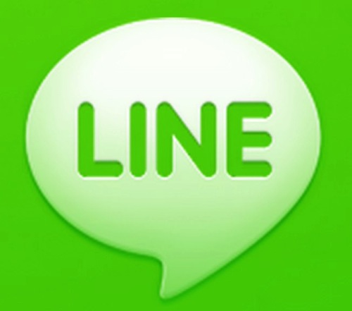 iOS 7でLINEのトークが見られない(落ちる)時にやるべき1つのこと