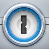 1passwordで自動ログインされなくなってしまった時にクリックすべきただ1つの場所とは?