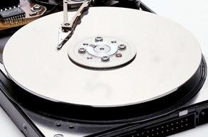 ハードディスクの寿命は何年なのか。論争に終止符が打たれる