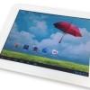 Retina、クアッドコアCPU、メモリ2GB、GPSまで搭載したタブレットが13800円〜