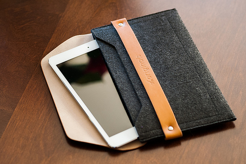 iPad mini Retinaレビュー(1):Retinaを選ばざるを得なくなる画像貼っとく