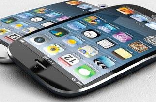 iPhone 6は曲面ガラス採用、指圧感知で4.7インチと5.5インチの2サイズ展開か?