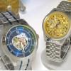 ドラえもんの腕時計、ドラッチ'14-'15リミテッドエディションが発売