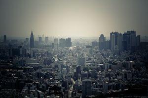 全国人気の街ランキング、第二位は高円寺、恵比寿・目黒・下北沢はまさかの圏外。一位は?