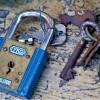鍵の写真があれば合鍵が作れるらしい。ということは…