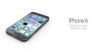 iPhone 6、6 PlusのSIMフリー機でドコモ•au•SoftBankのSIMは使えるのか個人的考察