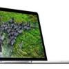 MacBook Pro Retina, Mid 2012は液晶パネルのメーカーによって買い取り額が2倍違う