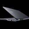 chrombookレビュー(1):なぜ今あえてchromebookを買ったのか【Acer C720】