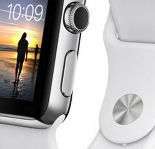Apple Watchレビュー1:かばんに隠して持って帰りたい【SPORT 38mm】