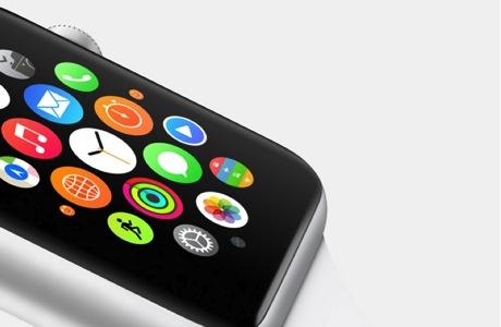 Apple Watchレビュー2:箱をあけたい【SPORT 38mm】