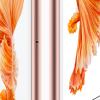 iPhoneの容量の選び方。16GB?64GB?128GB?最適なのは?