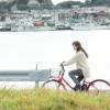 自転車や徒歩で行きたい場所への距離と時間の関係が一目でわかる【自転車で3kmってどれくらいかかるの?】