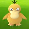 【ポケモンGO】ふかそうちの使い方【そのタマゴ、孵化装置使わないと損しますよ】
