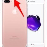【Apple Pay】iPhoneでSuicaを使う時、どの部分をタッチすればいいのか実験してみた【センサーはどこ?】