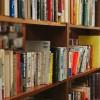 1月の「Kindle本月替りセール」が終了してしまいますので、最終チェックをどうぞ。