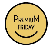 premiumfriday.png