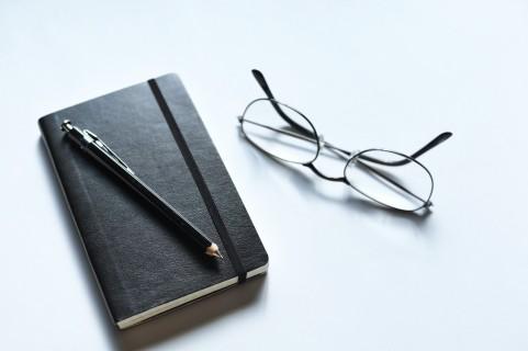 blogwriteing