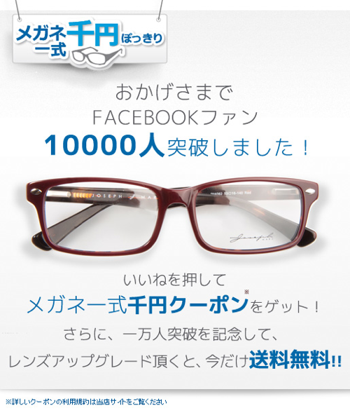 megane1000