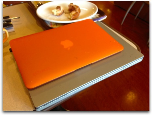 macbookproretinahikaku