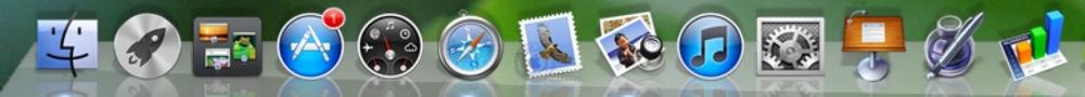 Desktop 2 1