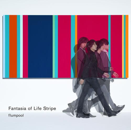fantasiaoflifestripe flumpool
