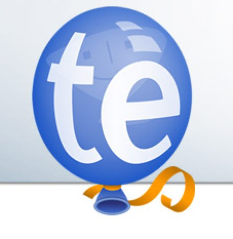 TextExpander Mac Typing Shortcut Utility Saves You Time