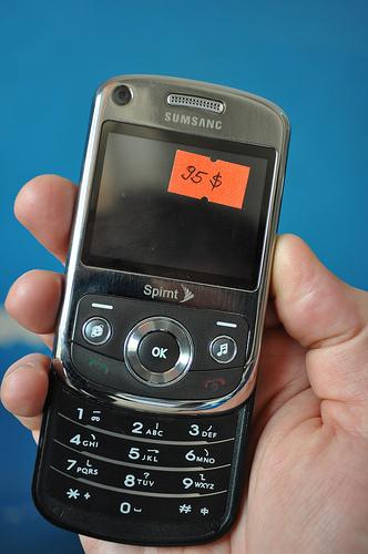Medium 5504121586