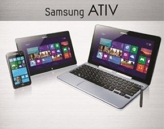 MacBook Airと似てね?