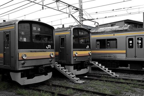 Medium 5997587834
