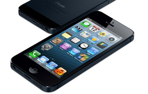 iPhone5BB割