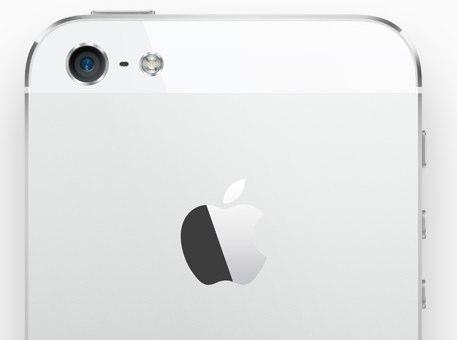 iPhone5の下取り方法