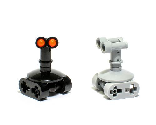 robot無人コンビニ