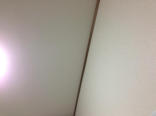 写真 2012 10 10 0 05 06 1