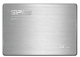 64GBのSSDが安い